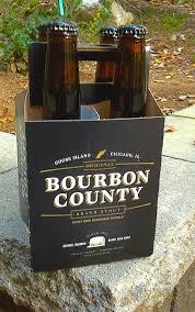 Bourbon County Backyard Rye Bourbon County Brand Stout Archives Popsonhops Com