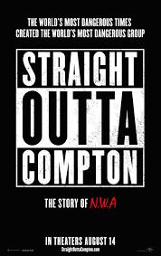 Seeking Vodly Outta Compton 2015 Anschauen Und