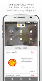 shop at the home depot and save on fuel fuel rewards program android apps on google play