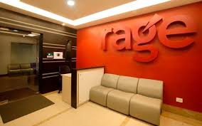 Interior Designers In Chennai Allbiers Interior Designer Chennai Corporate Interiors Chennai