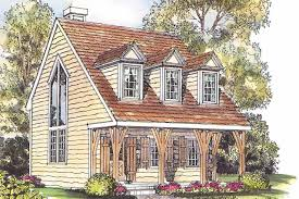 Cape Cod House Design by 100 Cape Cod Style House Plans Cape Cod House Plans Trenton