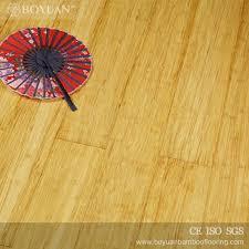 eco friendly bamboo flooring eco friendly bamboo flooring