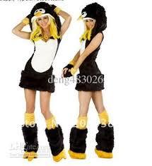 Halloween Cat Costumes Women 37 Halloween Costumes Images Costumes