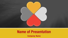 love themes video love theme powerpoint templates love theme powerpoint backgrounds