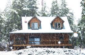 20 u0027 wide 1 1 2 story cottage in alaska