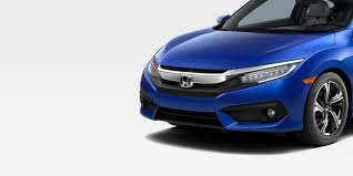honda civic 2016 coupe 2016 honda civic coupe klamath falls honda