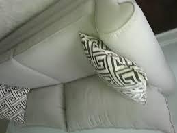 fresh bassett sofa reviews interior design and home inspiration