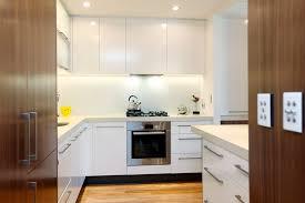 cours de cuisine val d oise cuisine cours de cuisine val d oise avec or couleur cours de