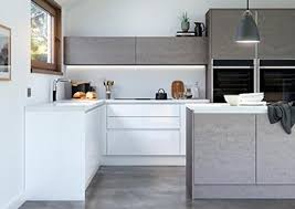 haven interiors fitted kitchen designers u0026 installers in east sussex