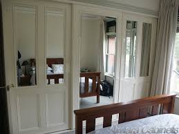 Built In Cabinets Melbourne Mirrored Fitted Wardrobes Google Search House Pinterest