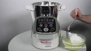 cuisine moulinex moulinex cuisine companion robô compacto e eficiente