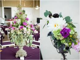 knoxville florists knoxville florist l b floral link