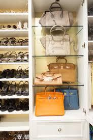 29 best closets images on pinterest closets custom closets and