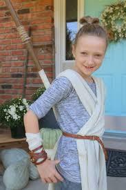84 best kids diy halloween costumes images on pinterest