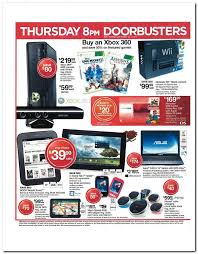 xbox one with kinect bundle black friday updated black friday video game deals levelsave