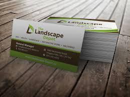 cool business architects cards translucent plastic for architect landscape design business card slim image company house design inside house decoration design