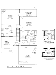 2 story polebarn house plans free home plans 1940 house plans