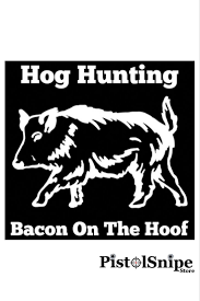 76 best hawg huntin u0027 images on pinterest hog hunting hunting