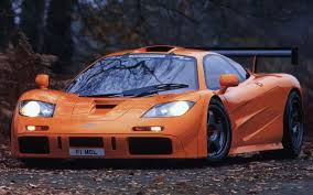 modded cars wallpaper mclaren f1 wallpapers wallpaper cave