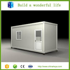 Container Homes Floor Plan Iso Container Frames Modular Office Container Home Floor Plans