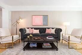 Marks And Spencer Living Room Furniture Inspirational Marks And Spencer Living Room Ideas Living Room Ideas