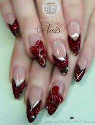 199 best valentines day nail art images on pinterest make up