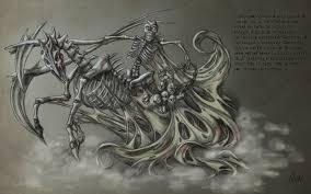 death of the apocalypse by bigtaki on deviantart