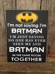 Batman Decoration Batman Home Decor Home Designing Ideas