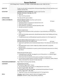 best 25 example of resume ideas on pinterest resume format