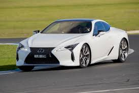 lexus v8 price in india video here u0027s what it u0027s like to race a v8 lexus around a grand
