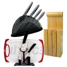 best rated kitchen knives set ceramic knife set sushi knife set good kitchen knife set