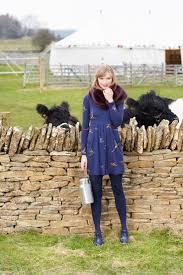 262 best dresses i love images on pinterest skirts dress skirt