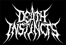 band logo designer modblackmoon metal black metal band logo design for artists