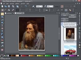 magix foto designer 6 magix photo designer 7 audio photo windows xp windows vista