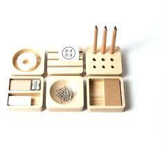Modern Desk Accessories And Organizers Modern Desk Accessories Creative Organizers Uk Interque Co