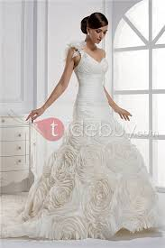 cheap online wedding dresses wedding dresses rosybunny