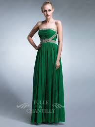 108 best images about green dresses on pinterest long prom