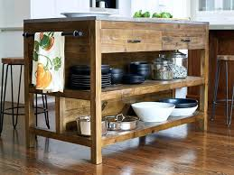 kitchen carts islands utility tables kitchen utility table kitchen design kitchen carts on wheels