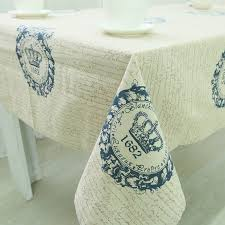popular shabby chic tablecloth square buy cheap shabby chic