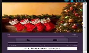 christian christmas songs android apps on google play