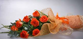 cheap flower delivery affordable flower delivery beautiful flower arrangements