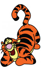 images of tigger from winnie the pooh how to draw tigger winnie the pooh easy step by step