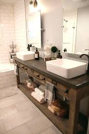 mirror ideas for bathroom small bathroom vanity mirrors euprera2009