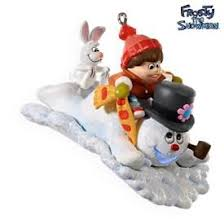 100 best frosty the snowman images on snowman frosty