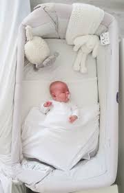 Baby Crib Next To Bed Chicco Next2me Crib Review Roseyhome