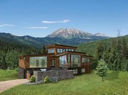 aframe house plans aframe home plans aframe designs a frame floor