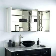 Bathroom Cabinets With Lights Arch Medicine Cabinet Arched Medicine Cabinet Bathroom Cabinets