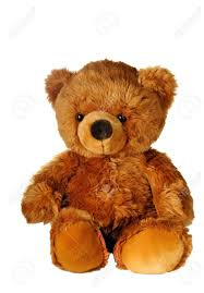 cuddly teddy bear images u0026 stock pictures royalty free cuddly