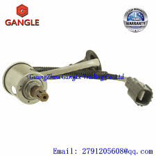 2006 lexus gs300 factory warranty compare prices on gs300 oxygen sensor online shopping buy low
