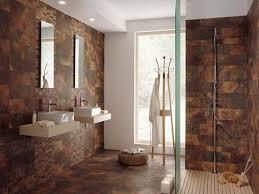 waterproof bathroom flooring trellischicago